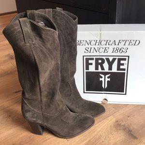 Frye Ilana Boot